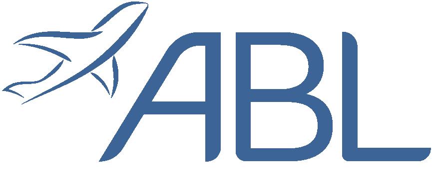 ABL - Arbeitgeberverband der Bodenabfertigungsdienstleister im Luftverkehr e.V.